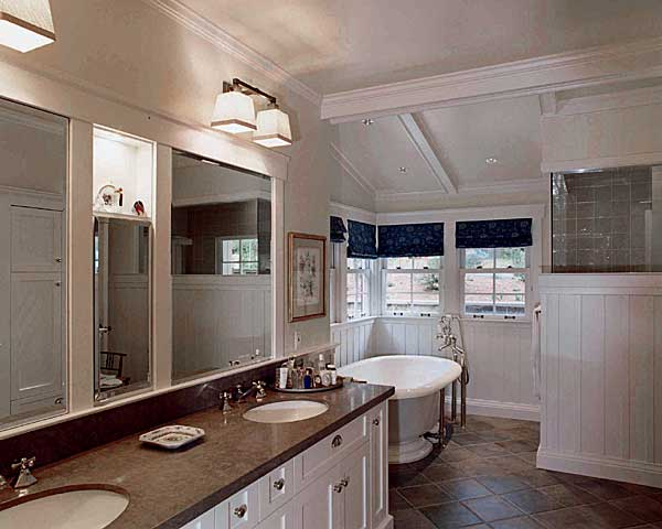master bath photos