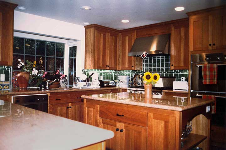 Impressive Remodels and Renovations > English Cottage > Dining Room 720 x 480 · 47 kB · jpeg